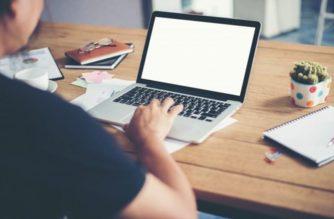 Como Editar o Arquivo Host no Mac