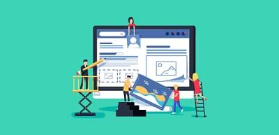 Editando WordPress Offline