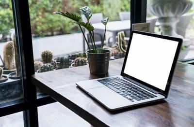 Editando o Arquivo Host no Mac