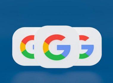 como hospedar sites no google
