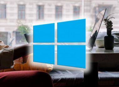 Como Limpar o Cache do Windows 10