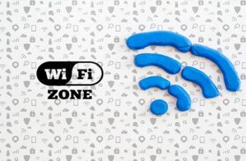 Como se Manter Protegido em Rede Wi-Fi Pública