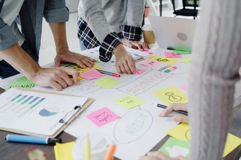Marketing Digital para iniciantes