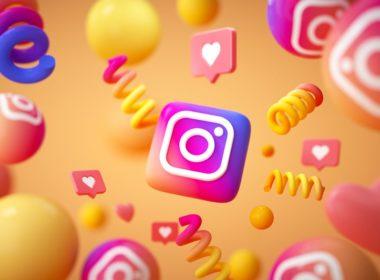 comprar curtidas Instagram